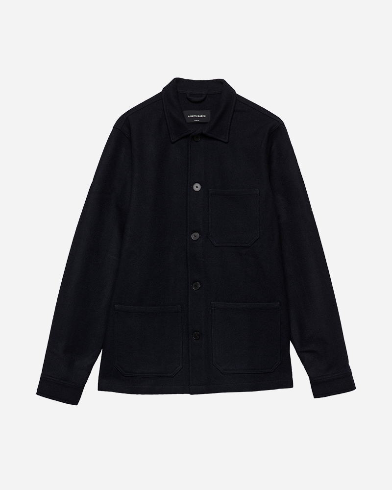 1-adaysmarch-overshirt-wool-navy-aw1