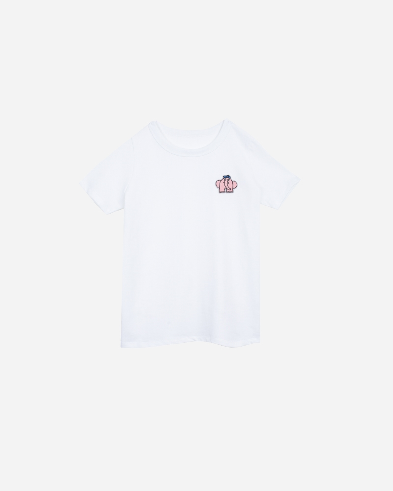 1-adaysmarch-owe-children-tee-white-1-correct