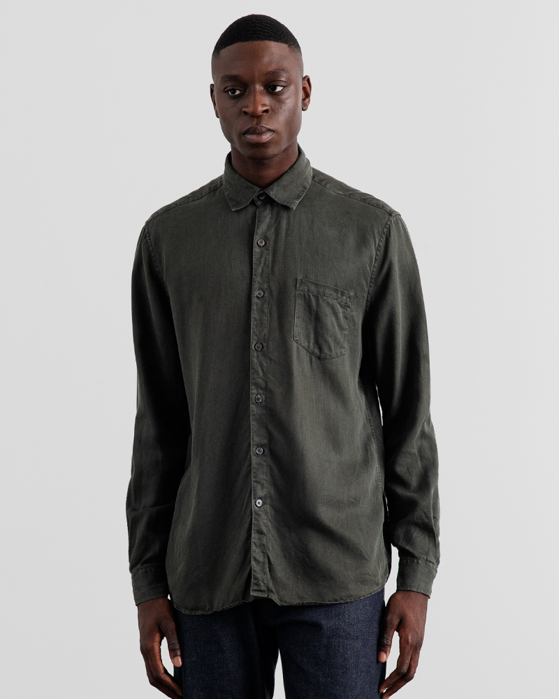 1-adaysmarch-tencel-shirt-olive-ss19-8