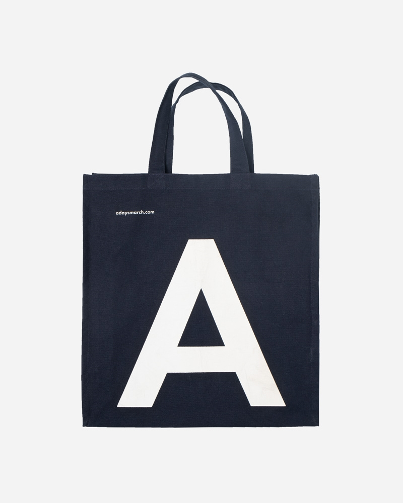 A-tote-bag-navy-product-1