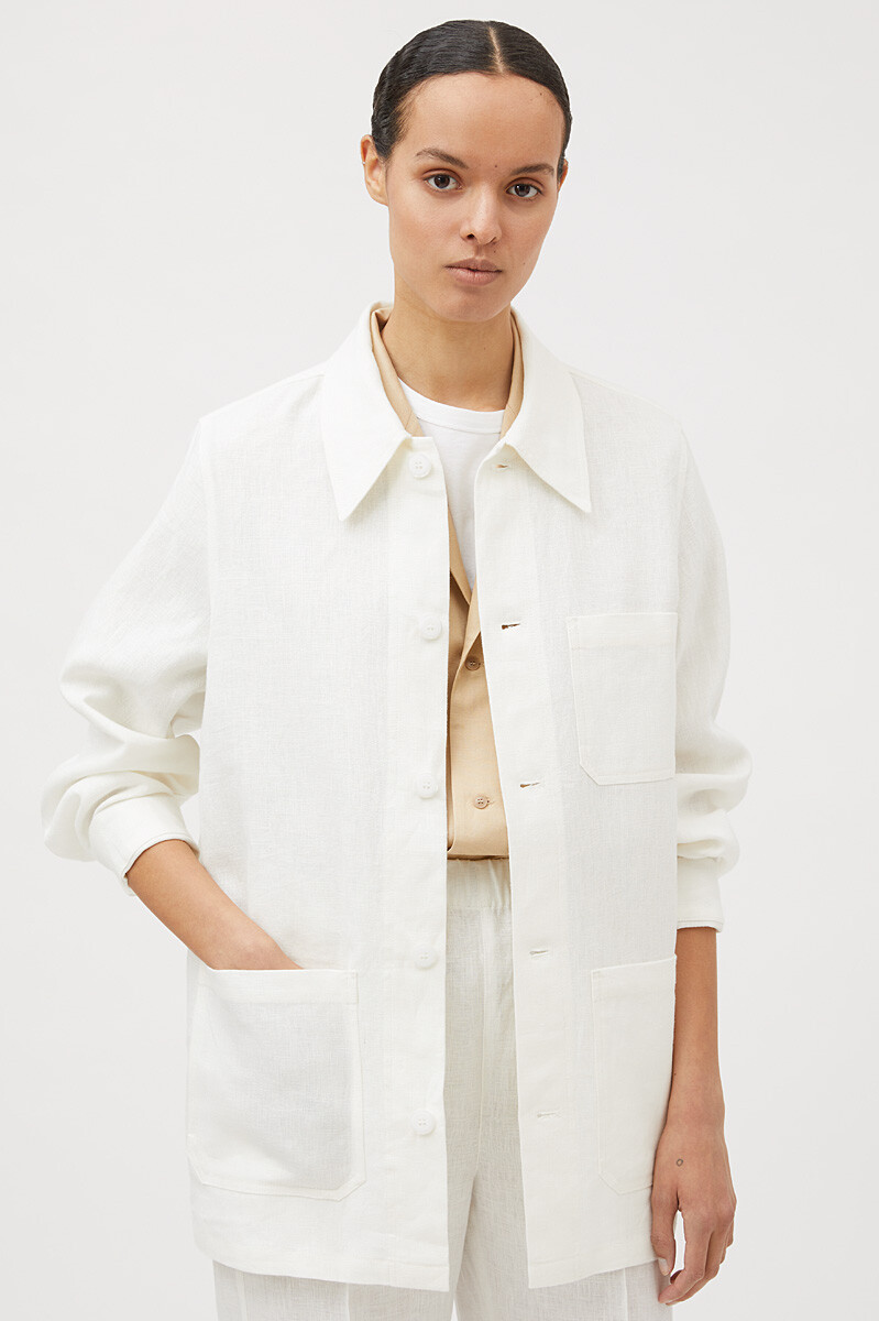 Nightingale-overshirt-linen-offwhite7002-1