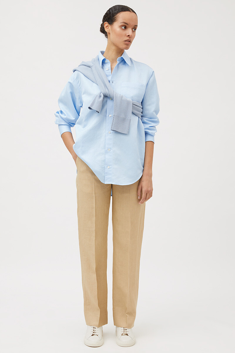 Stopes-trousers-linen-beige7069-1