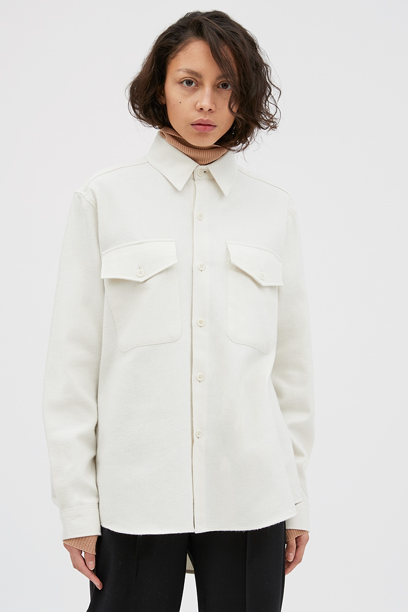 atkins-flannel-overshirt-off-white0553