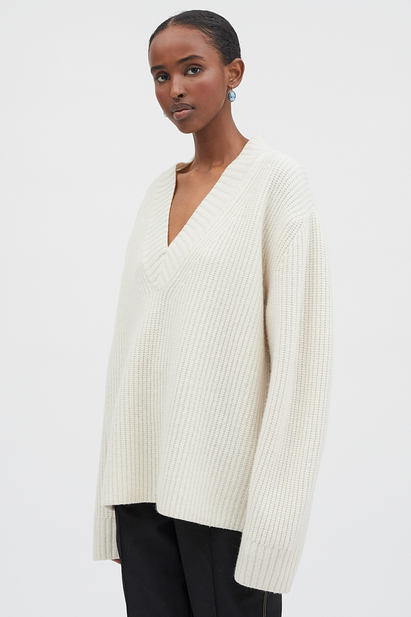 behre-v-neck-lambswool-off-white3074-1