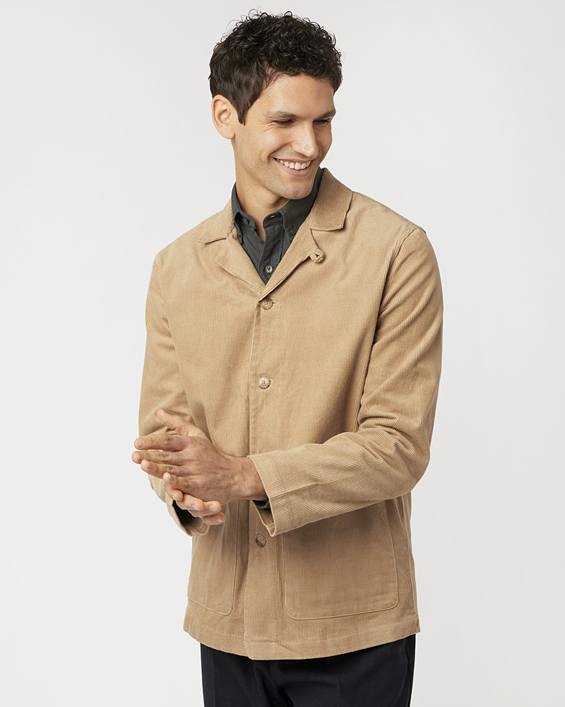 camp-collar-corduroy-overshirt-sand6402-1