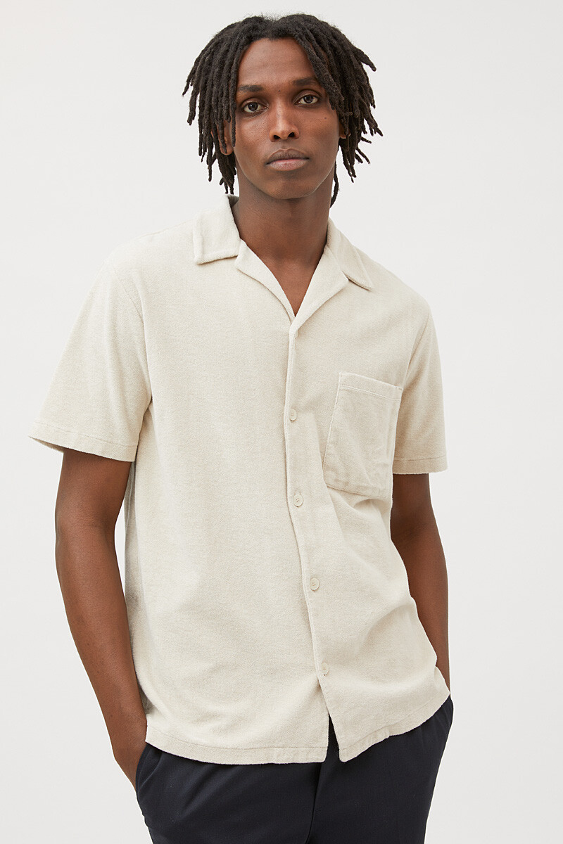 camp-collar-terry-shirt-desert4765-1