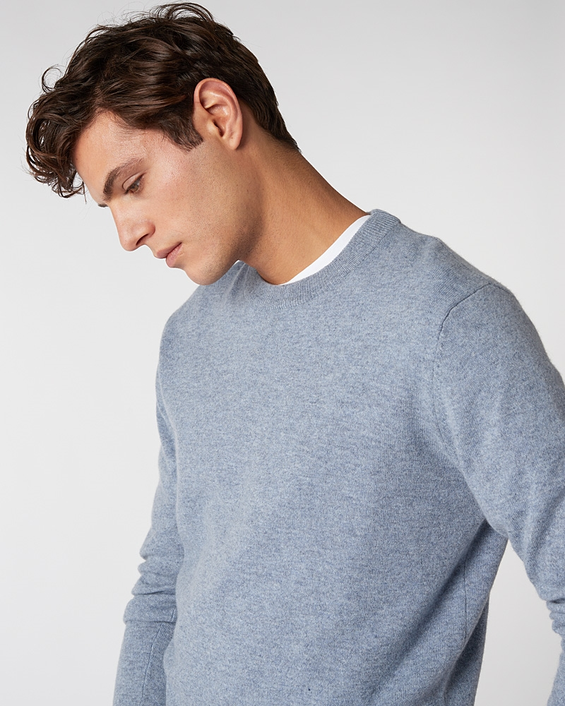 cashmere-crew-stormy-blue5806-5