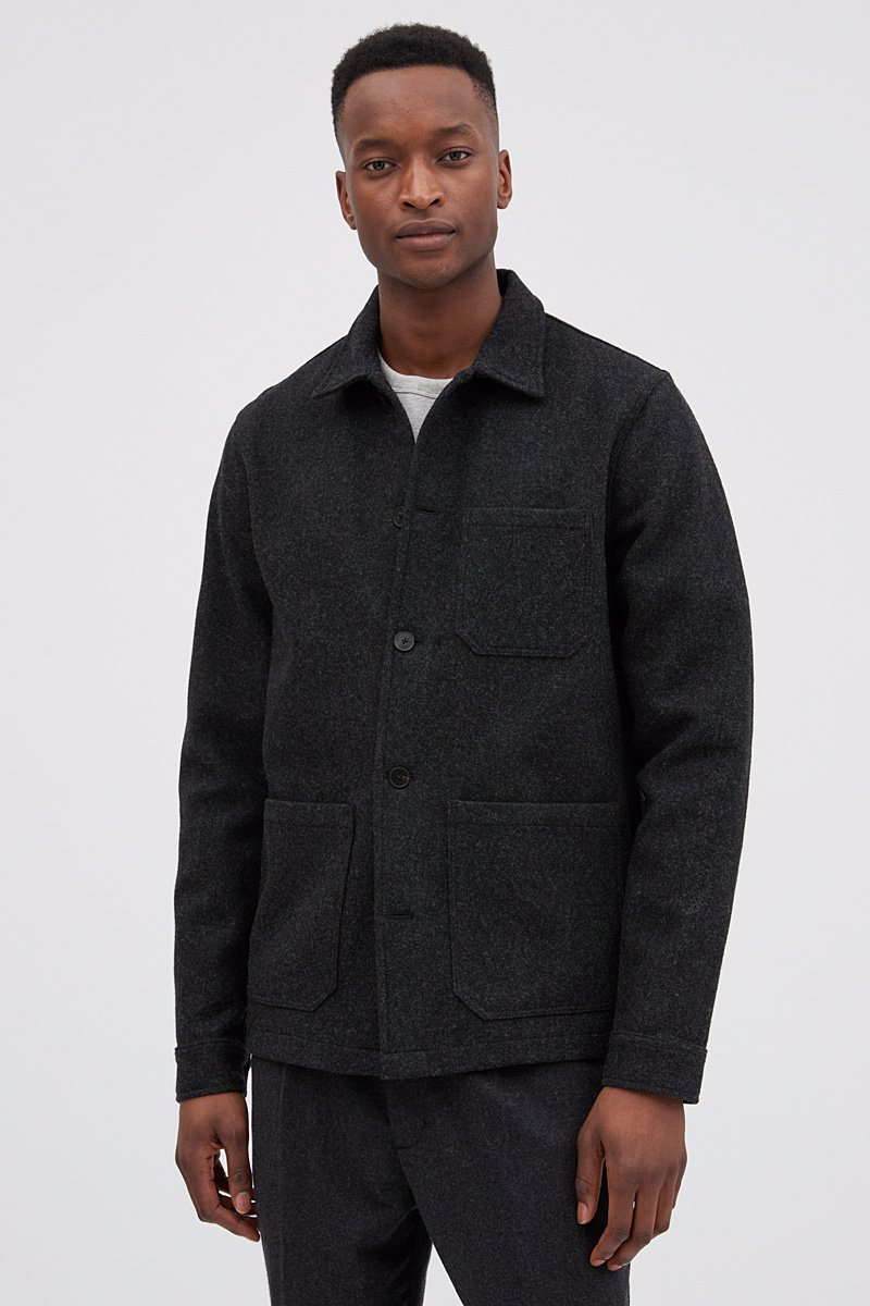 cashmere-overshirt-charcoal0950-1