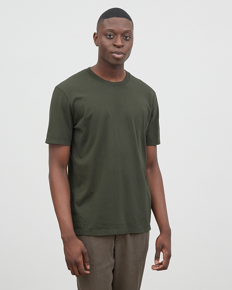 classic-fit-tee-olive27885-1