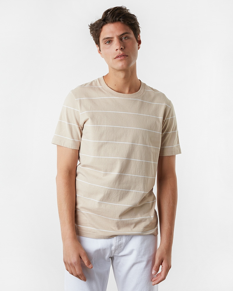 classic-fit-tee-stripe-beige-white19797-1