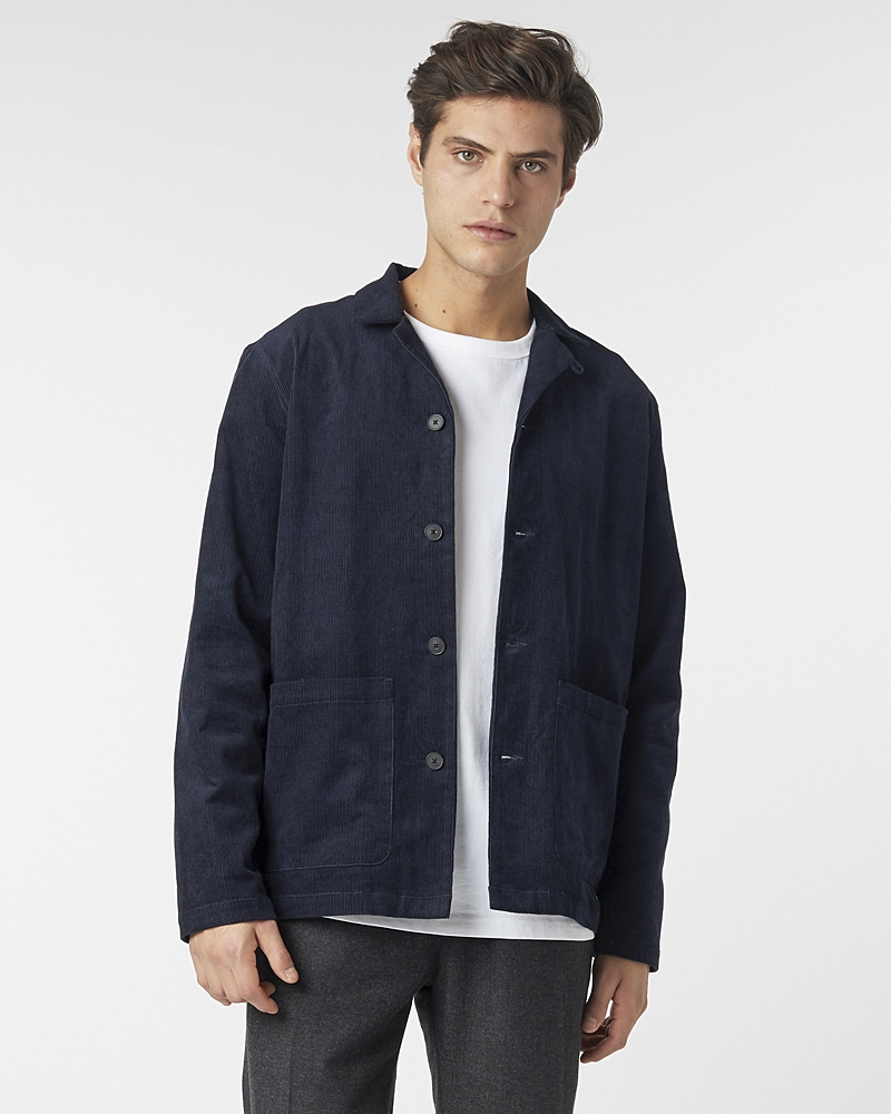 clove-camp-collar-overshirt-navy9486-1
