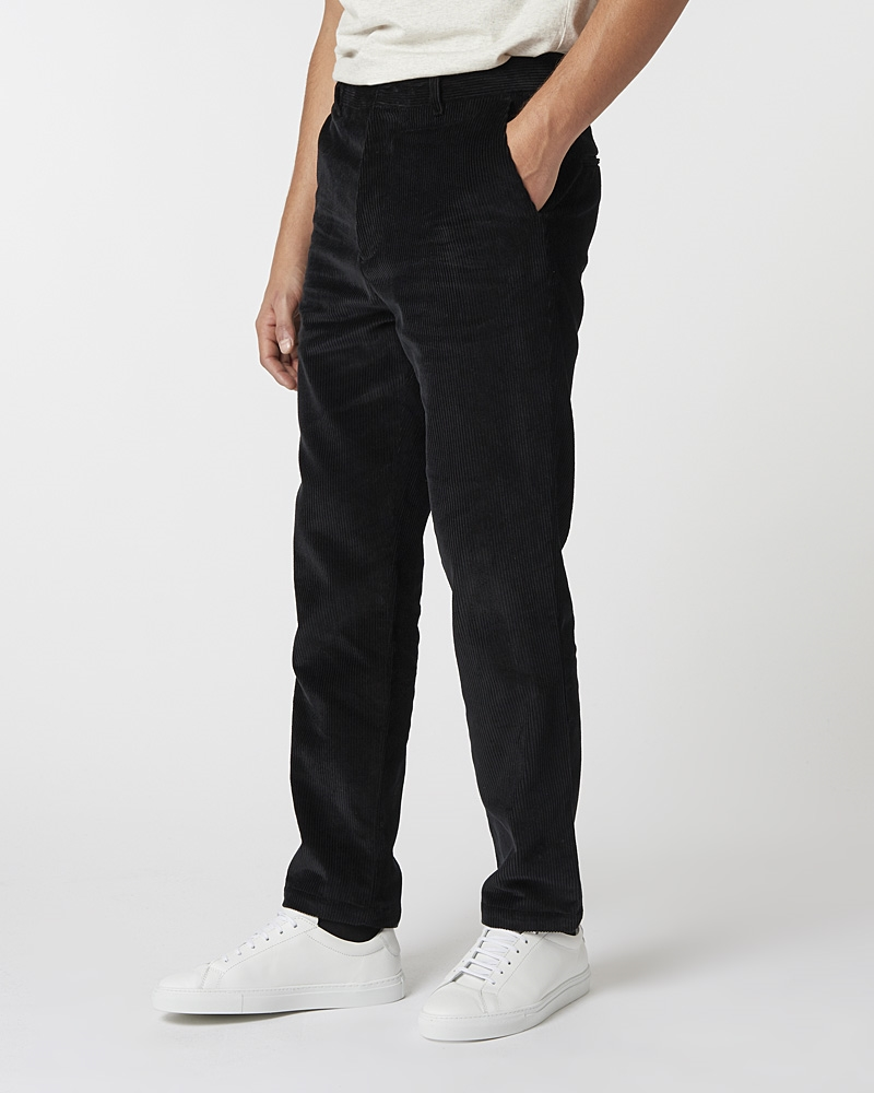 corduroy-trousers-black7443-1