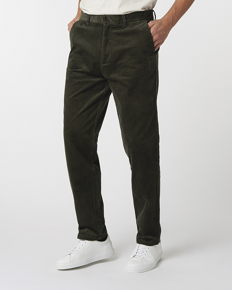 corduroy-trousers-forest7593-1