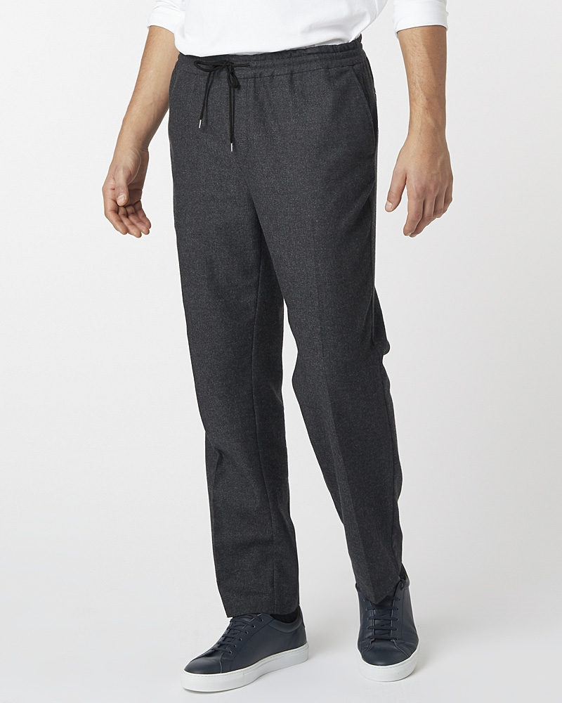 drawsrtring-pant-wool-charcoal9763-1-1