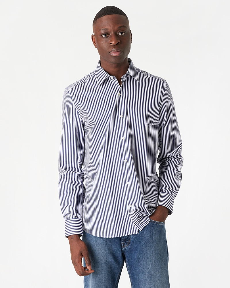 dress-shirt-striped-navy11155-1