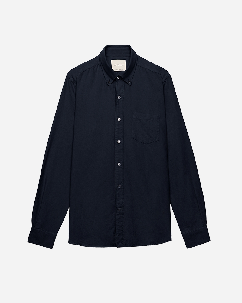 dyed-oxford-shirt-dark-navy-product