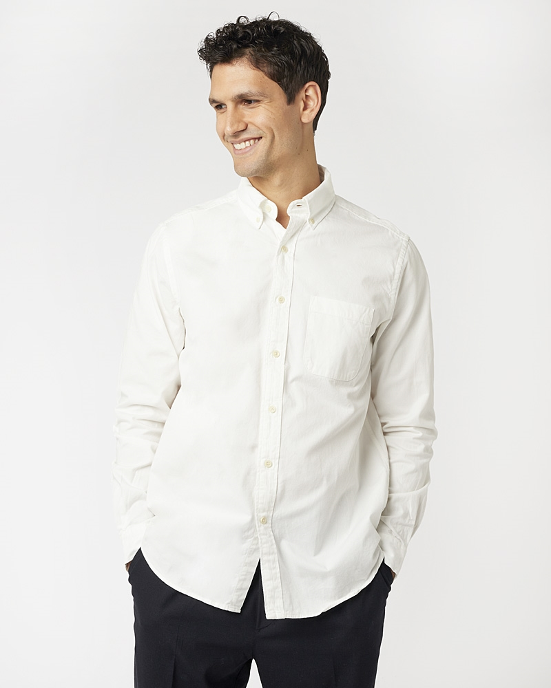 dyed-twill-shirt-white6308-1