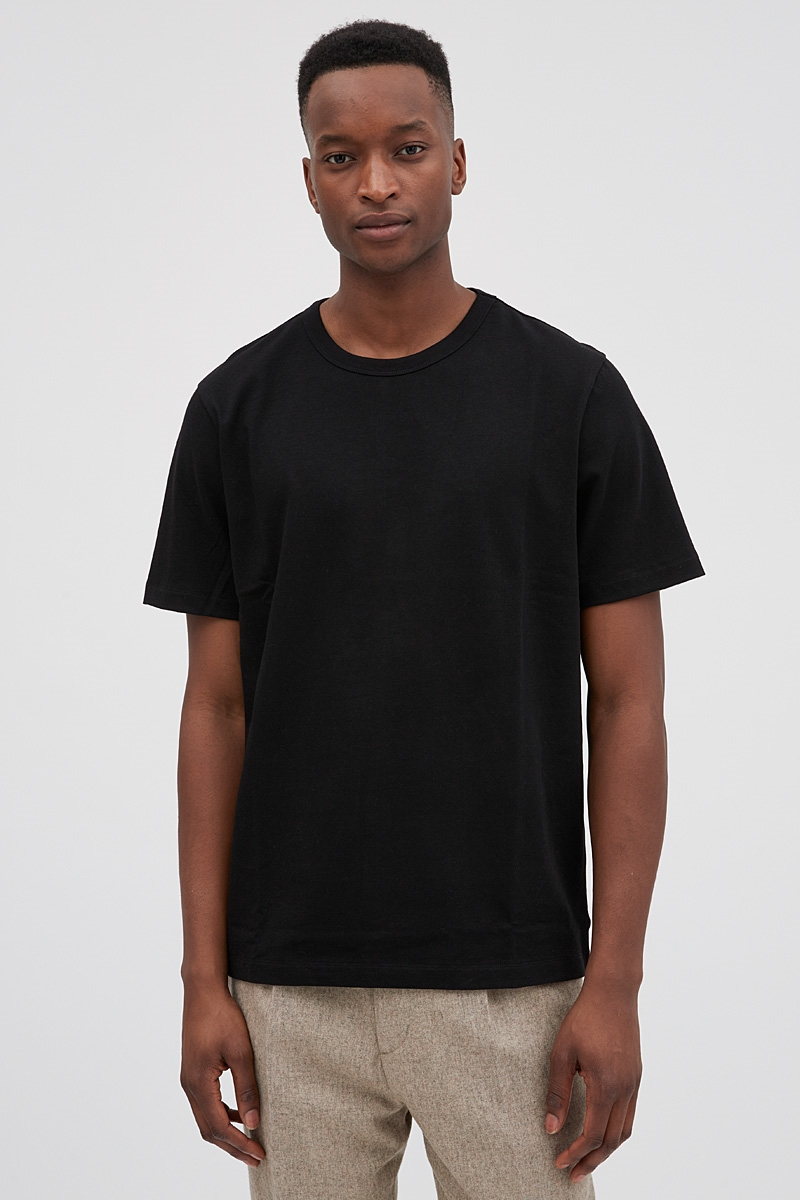 heavy-tee-black0008