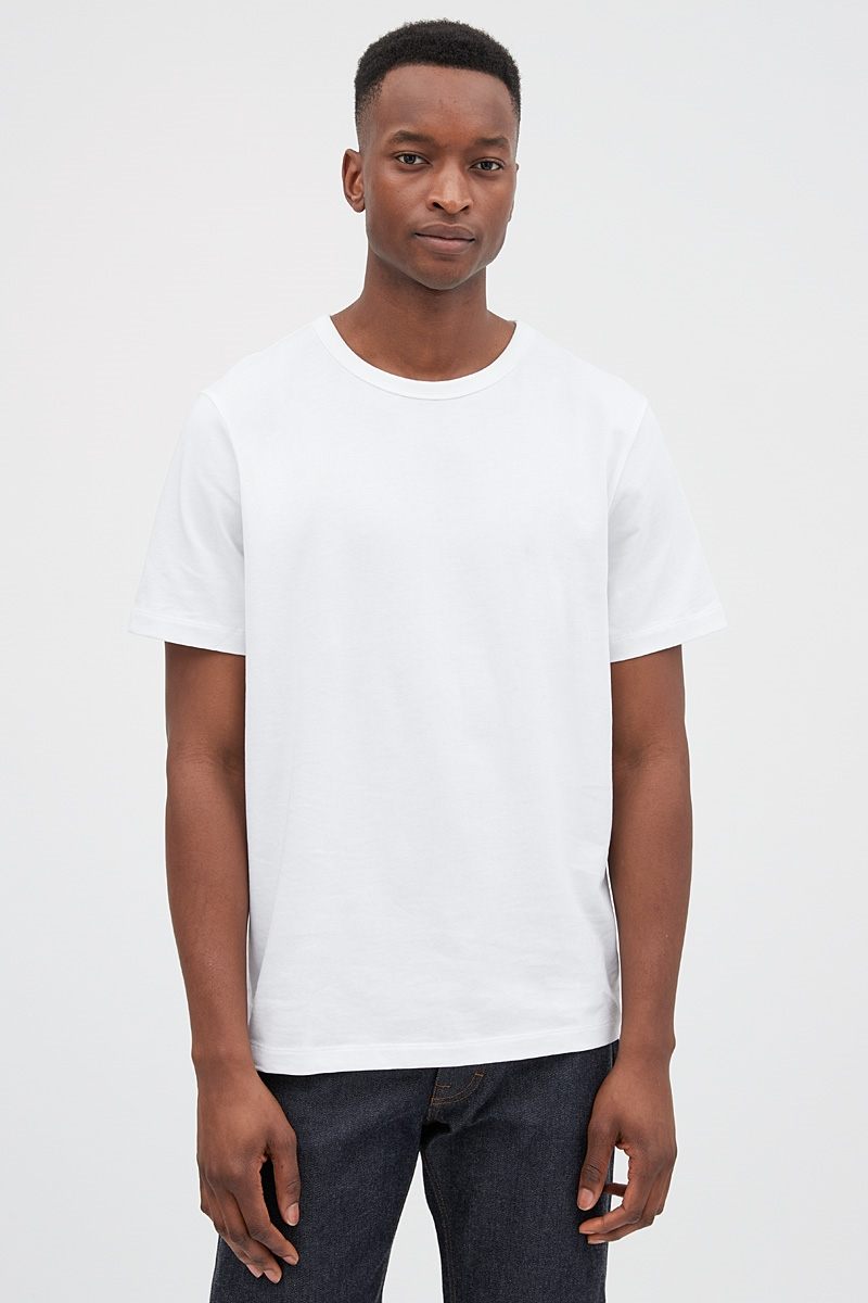 heavy-tee-white1523-1