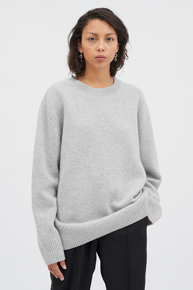 hurston-sweater-lambswool-grey2094-1