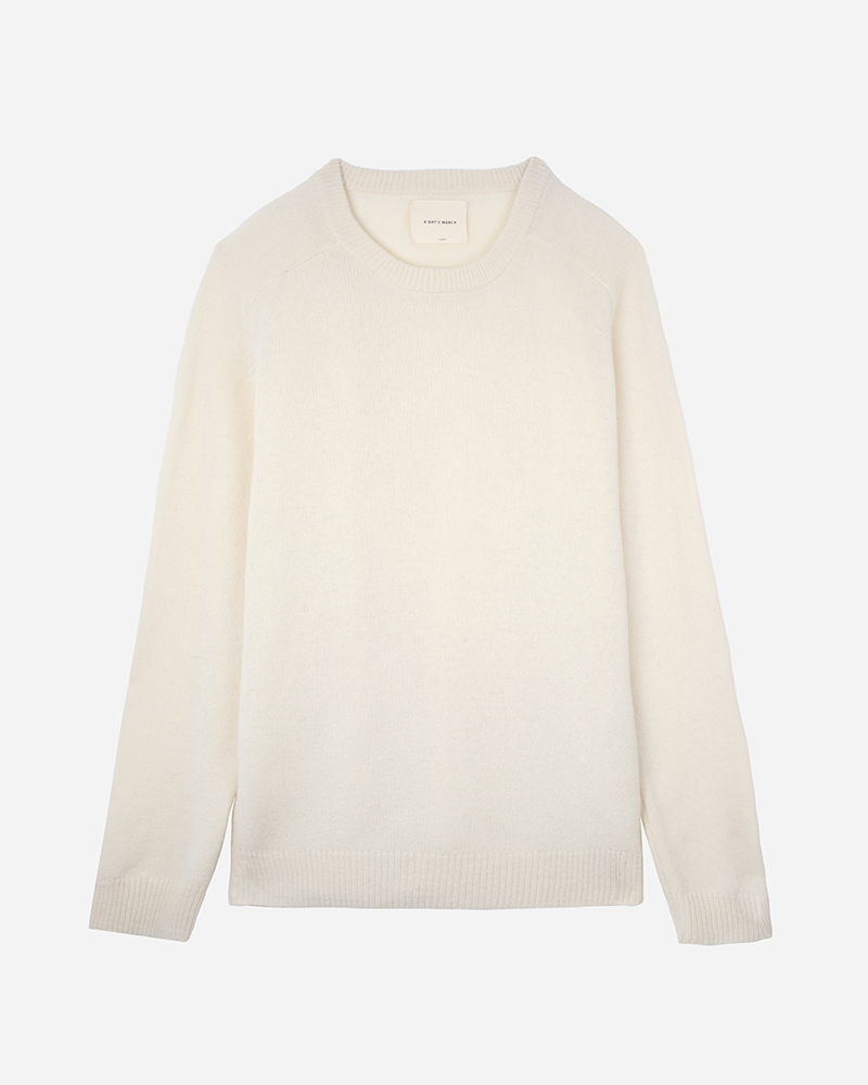 lambswool-sweater-off-white-newnew
