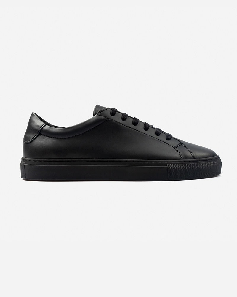 marching-sneaker-black_black-1