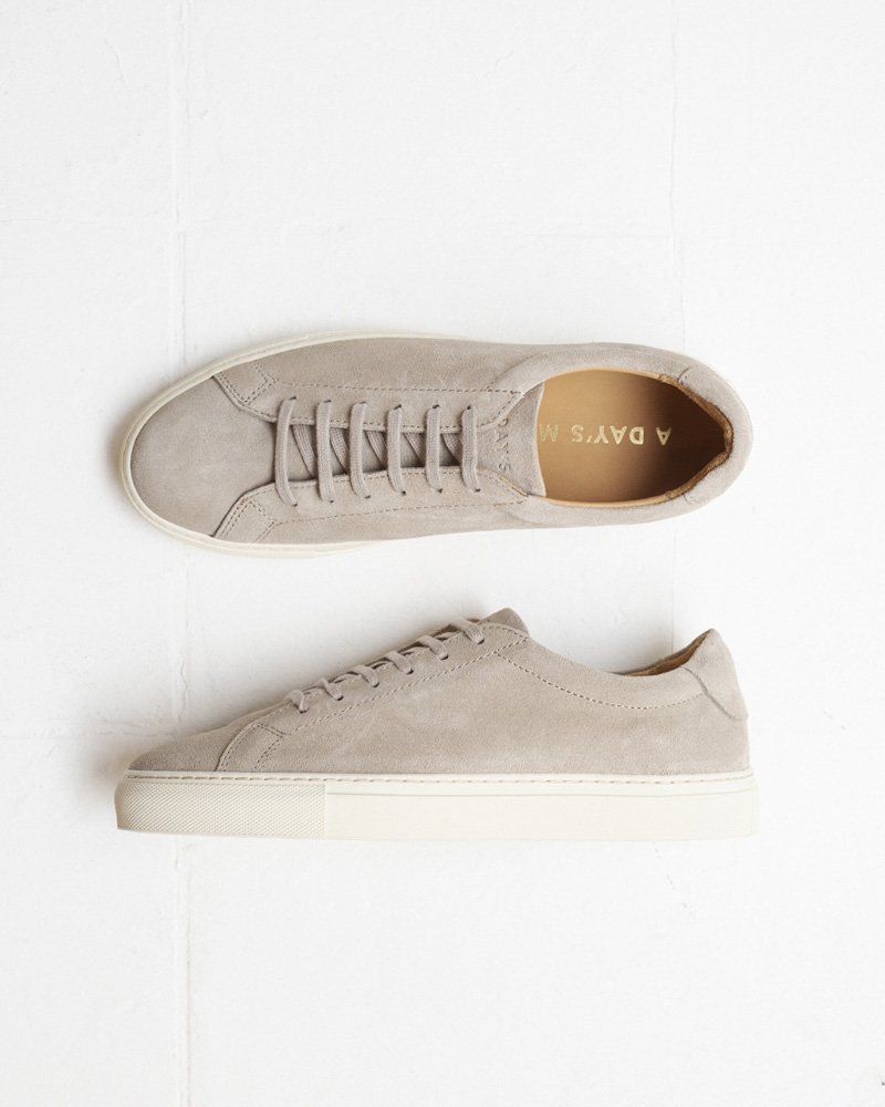 marching-sneaker-earth-suede-5