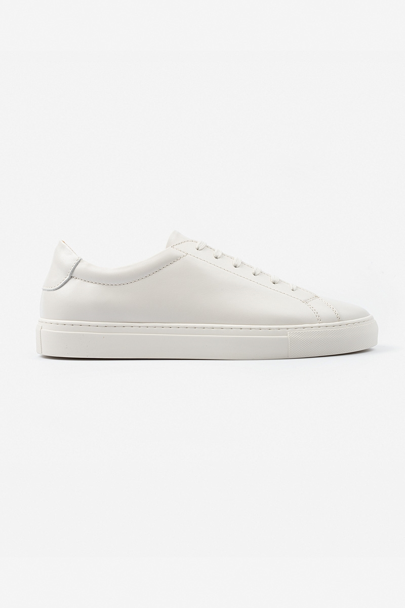marching-sneaker-off-white-leather-packshot-1_1_1