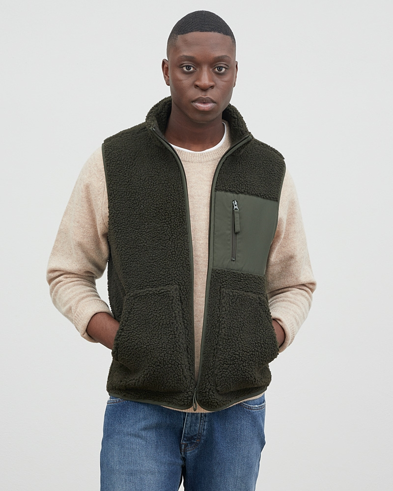 mateo-fleece-vest-olive27774-1