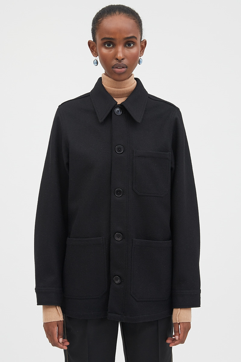 nightingale-wool-overshirt-black0113-1