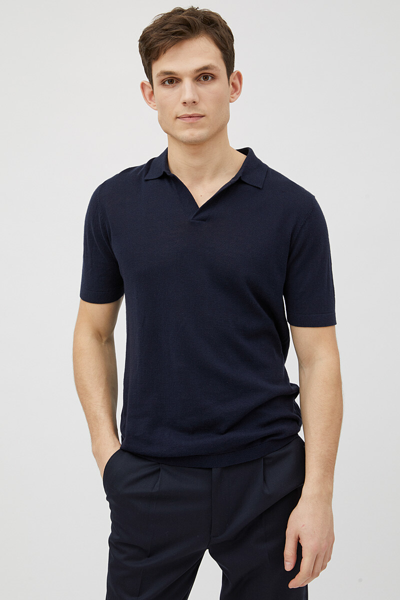 open-collar-polo-navy11329-1
