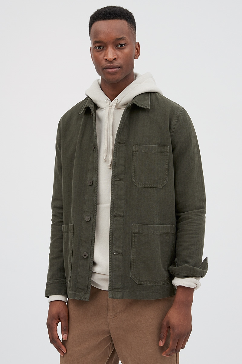 original-overshirt-herringbone-army1333-1