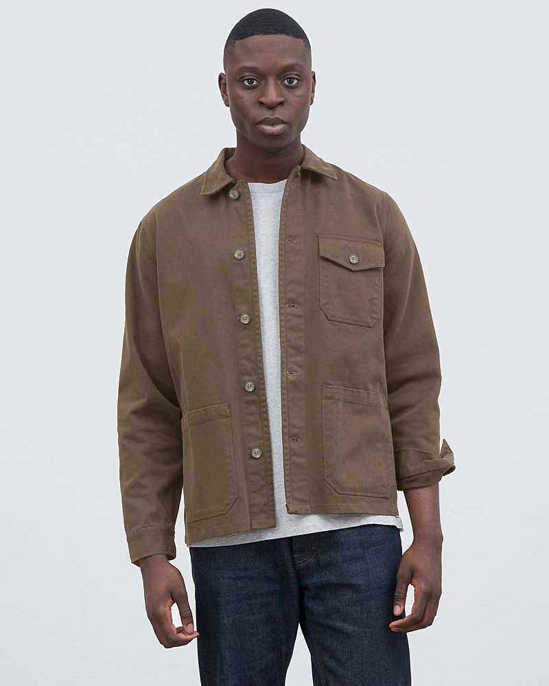 patch-pocket-overshirt-sturdy-twill-olive26762-OTTER-111