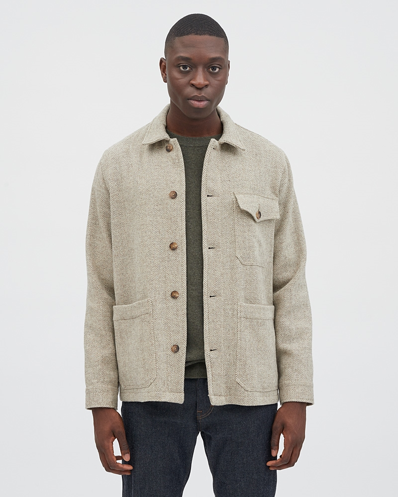 patch-pocket-overshirt-wool-herringbone31739-1