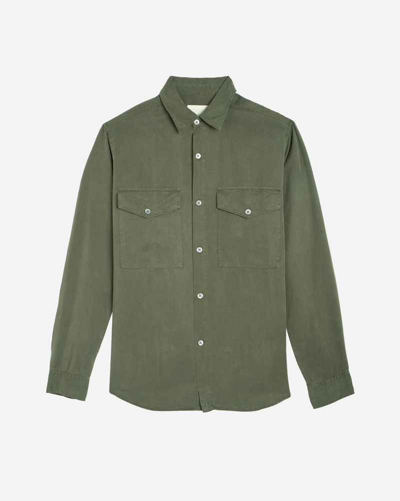 patch-pocket-tencel-shirt-olive-product