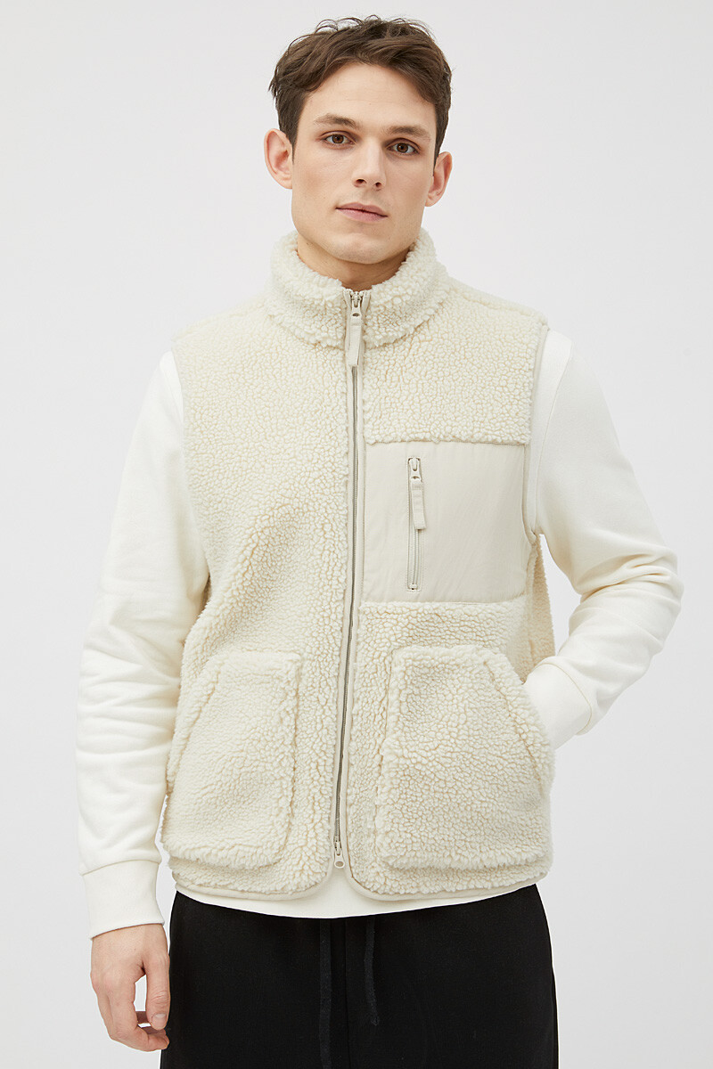 pile-fleece-vest-offwhite9537-1