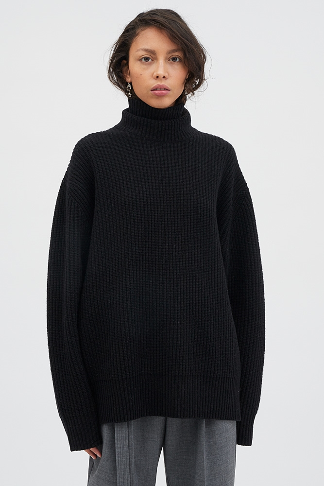 rykiel-turtleneck-lambswool-black2156-1