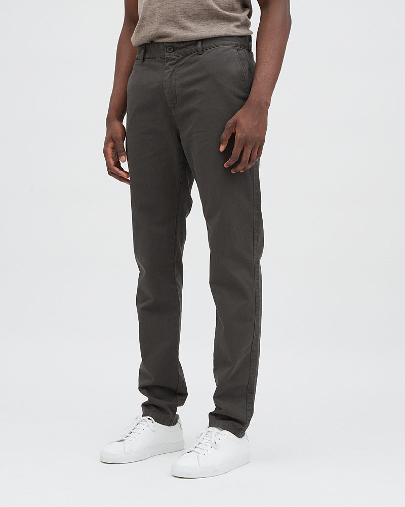 slim-fit-chino-seaweed-green1445