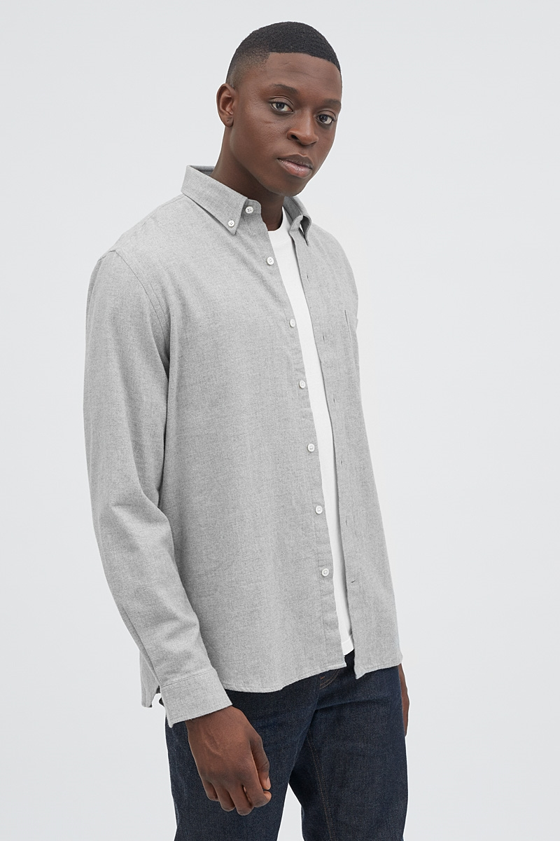 soft-flannel-shirt-grey-melange28722
