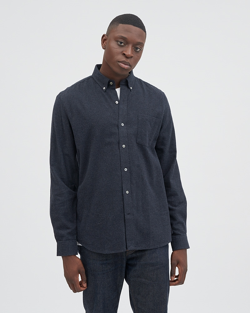 soft-flannel-shirt-navy-melange28799-1