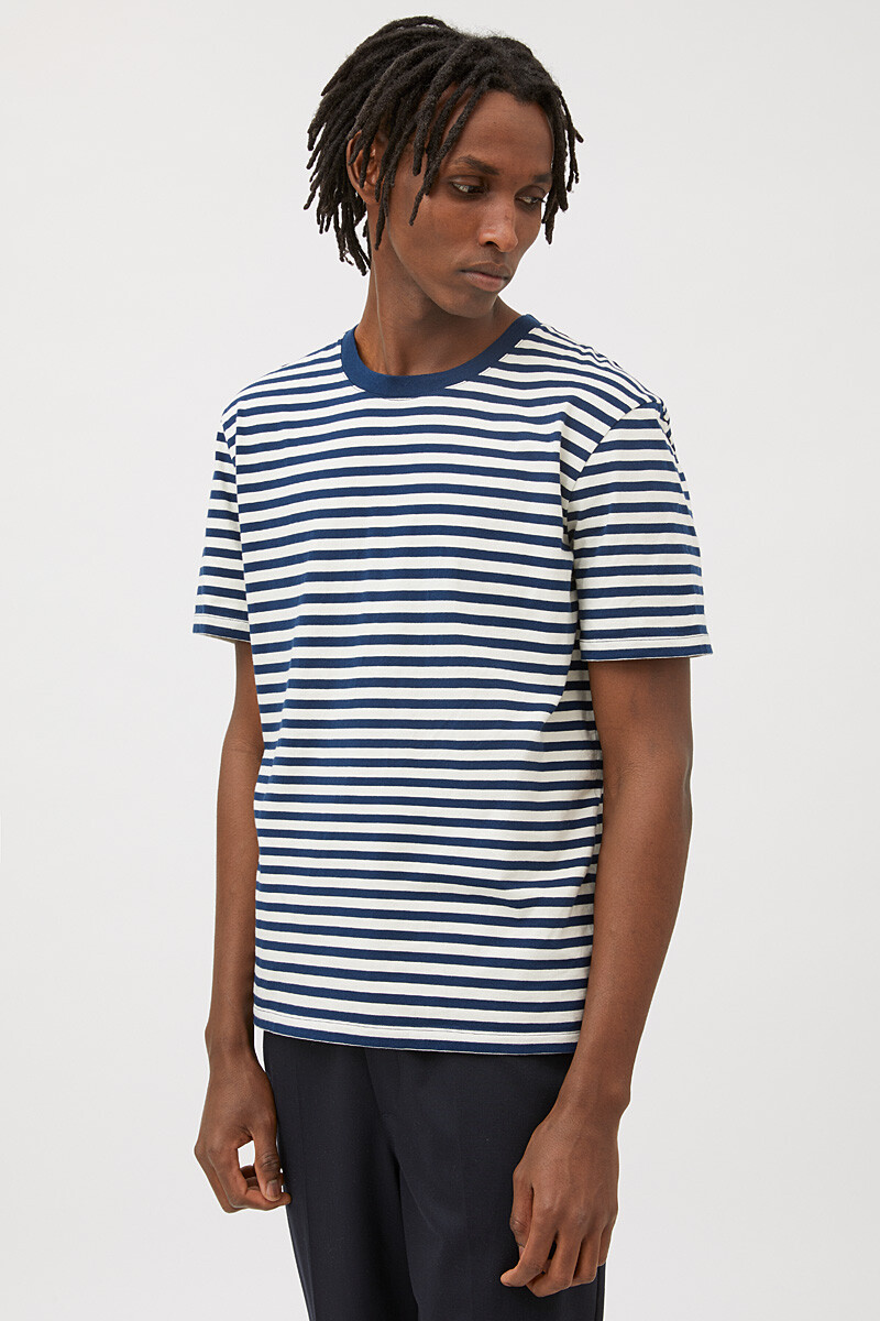striped-tee-workerblue-off-white4712-1