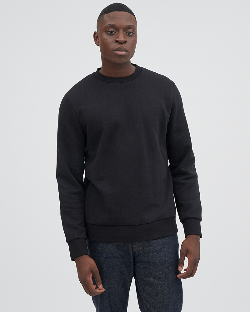 sturdy-fleeceback-sweater-black28649-1