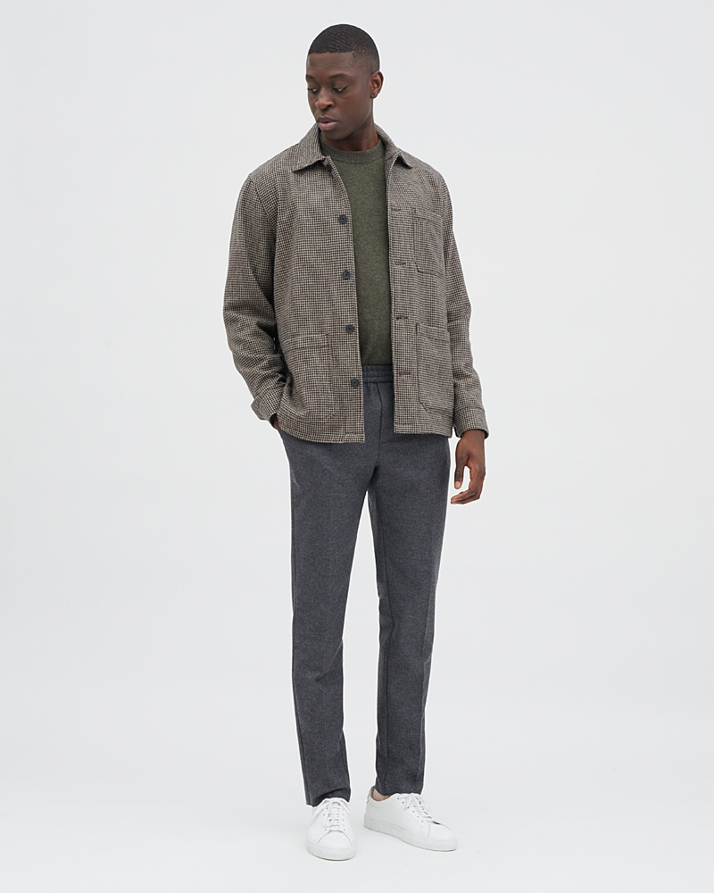 tapered-drawstring-trousers-flannel-charcoal1379