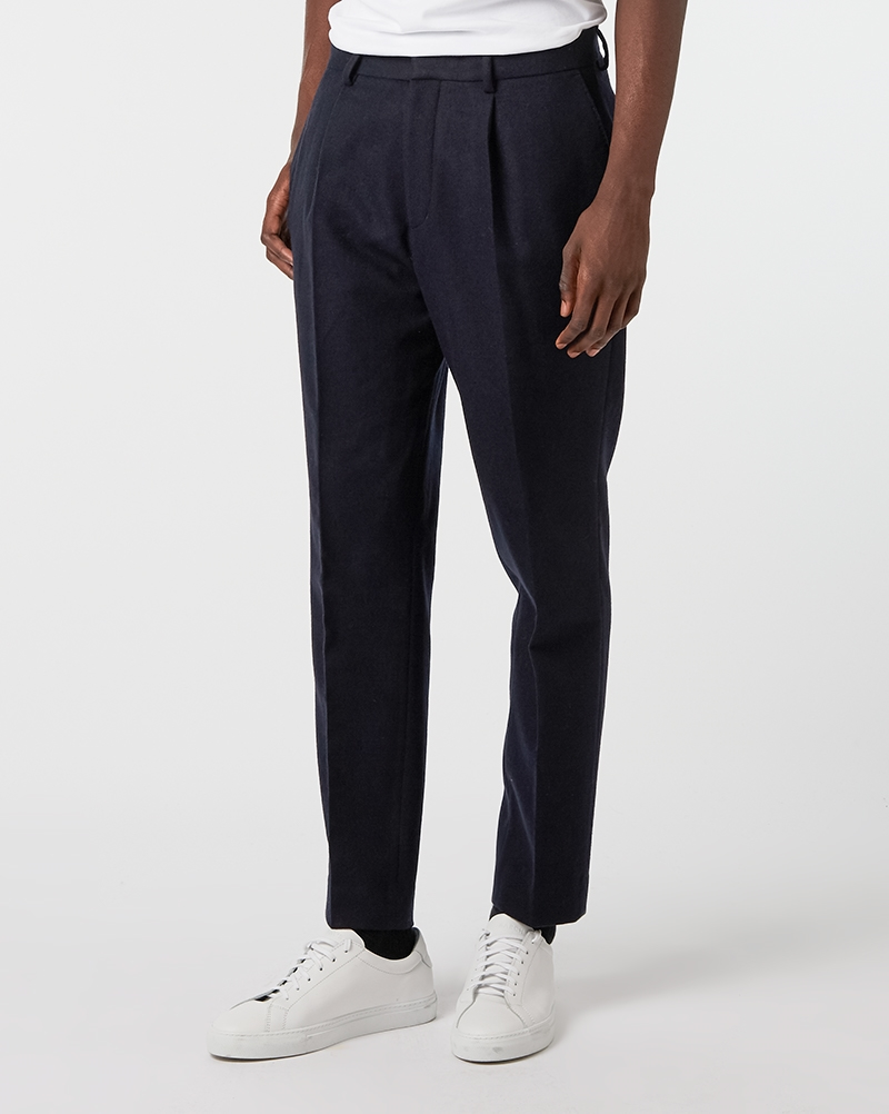 tapered-wool-trouser-navy3711