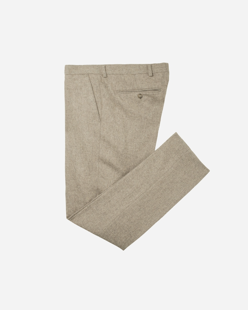 tapered-wool-trouser-sand-1