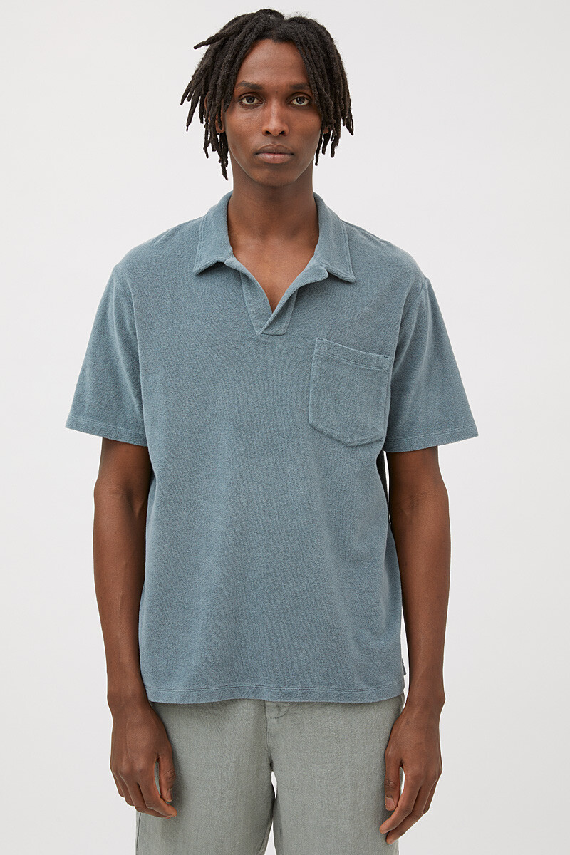 terry-polo-storm-blue4019-1