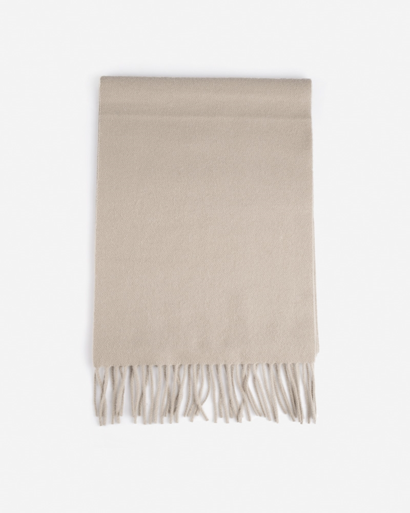 wool-cashmere-scarf-camel-1