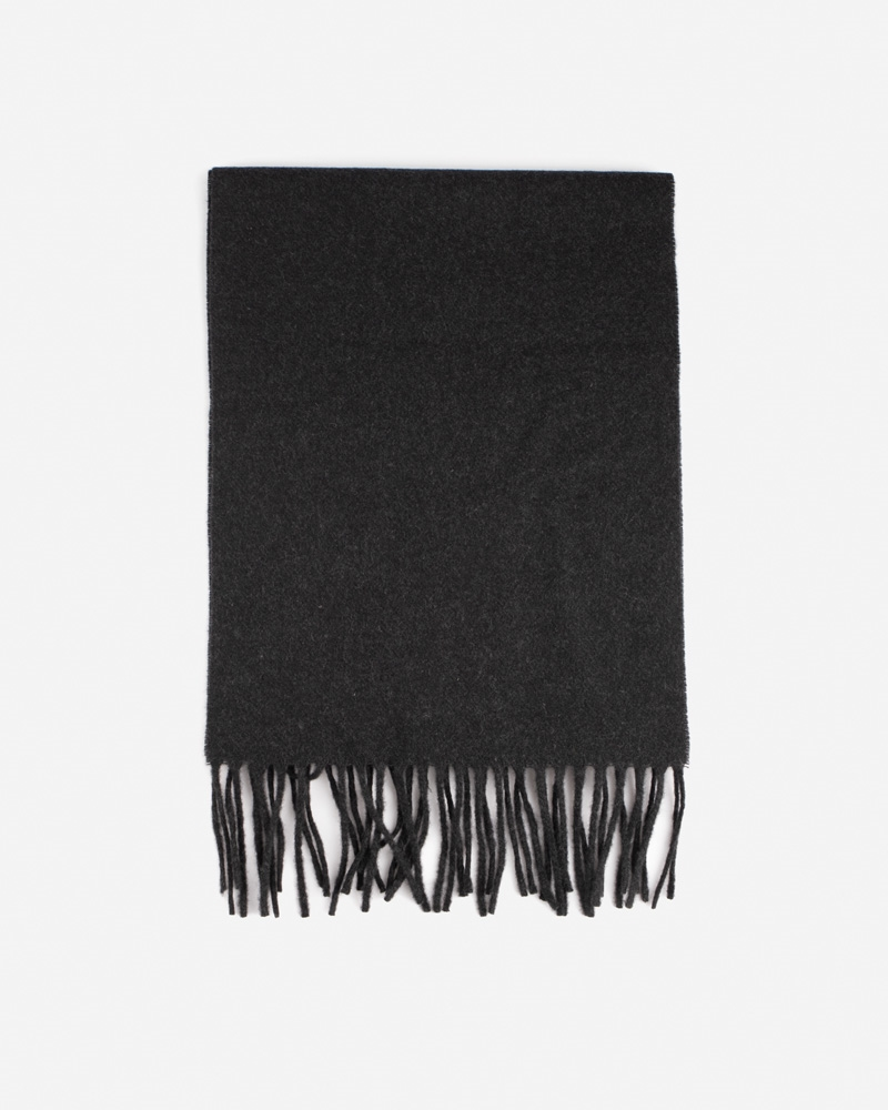 wool-cashmere-scarf-charcoal-1