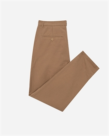 1-ADAYSMARCH-RELAXED-PANT-CANVAS-khaki-1