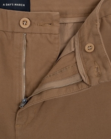 1-ADAYSMARCH-RELAXED-PANT-CANVAS-khaki-2